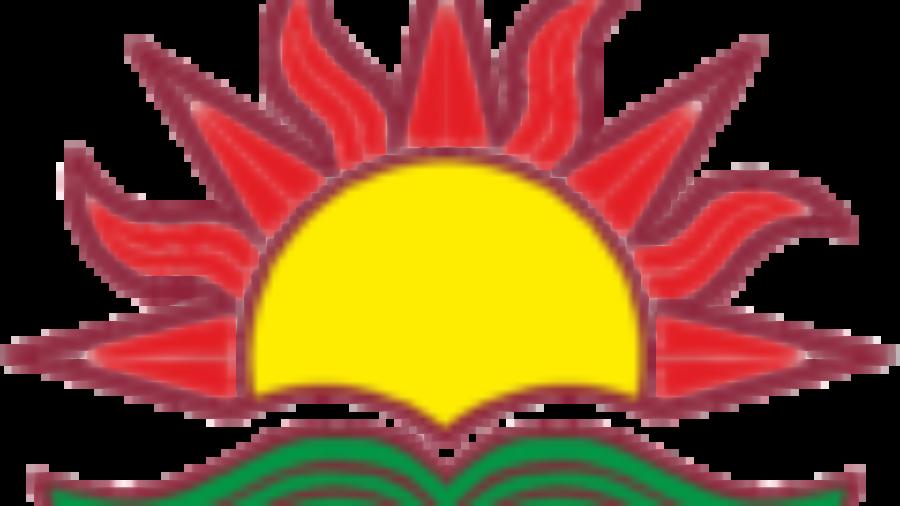 logo_kv_mazs